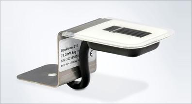 Irradiance Sensor